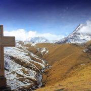 kazbegi-cross
